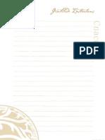 The pdf power secret the