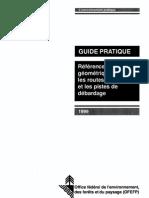Références+géométriques+pour+les+routes+forestières+et+les+pistes+de+débardage