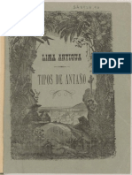 30491848 Carlos Prince Lima Antigua 1890