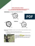 Guia - Termodinámica,Metabolismo y Atp (Nov. 2014) (1)
