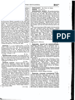 Herder  Jewish Encyclopedia