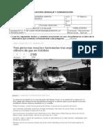 UNIDAD N°2 SÉ USAR RESPONSABLEMENTE LA TECNOLOGÍA.doc