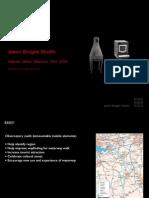 Jbs Wea Concepts 090529 Sm