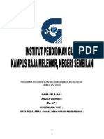 Assignment Akhlak.doc