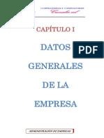 ADMI (1).docx