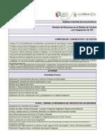 Rubrica o Matriz de Evaluacion Aprobada 2 (1)