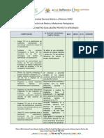 Rubrica_o_Matriz_Evaluacion_del_Proyecto_Integrado_1_.pdf