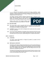 Siphonic System Spec (05.02.2014)