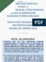 CLASE+1. (1).pdf