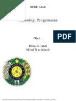 jenis & karakteristik kemasan.pdf