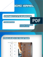 proyecto6tonivel-090913125423-phpapp02