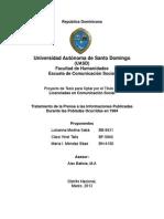 TESIS CORREGIDA3.pdf