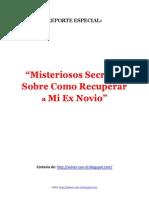 comorecuperaramiexnovio-120825203247-phpapp01