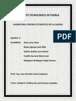 2.1 Conceptos y Principios Del Cep