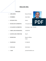 hoja de vida_Jaime Romero.pdf