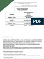 Guia+de+Matemáticas+2014_5