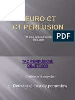 neuro-perfusion.pdf