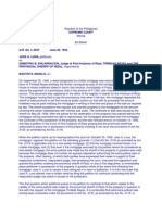 Property Cases 11-28-14