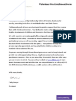 BBBST Volunteer Application2014