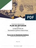 Plan IQI UADY