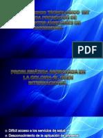 Copia de presentacion colonia el edenpresentacion final del eden.pptx