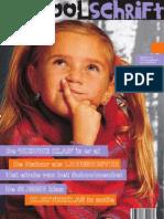 VANERUM schoolschrift_NL
