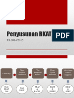 Mekanisme_Penyusunan_RKAT