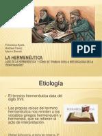 LA HERMENÉUTICA (1).pptx