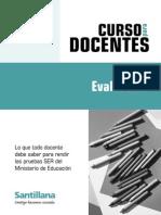 T03 Evaluacion.pdf