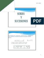 Series-Taylor.pdf