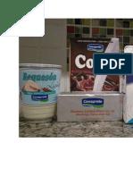 recetario conaprole uruguay.pdf