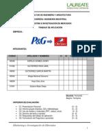 INFORME T3 OLD SPICE- marketing.docx