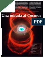 Mirada Cosmos