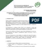Guia Coliformes NMP (1)
