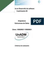 DEDA_Criterios_de_evaluacio_n_de_actividades_U2.pdf