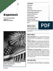 Publication 521