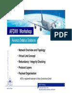 AFDX_Training_October_2010_Full.pdf