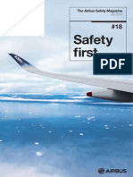 Airbus Safety First Mag - July 2014.pdf