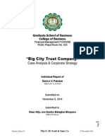 04 Big City Trust Company