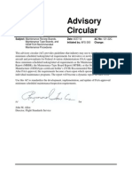 AC 121-22C.pdf