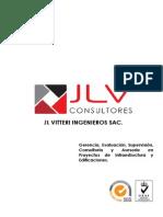 Brochure Jlv