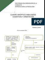 Habilidades Cognitivas y Orientación.pptx
