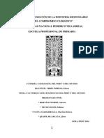MONOGRAFIA FENOMENOS CLIMATICOS