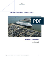 Global_Terminal_Instructions.pdf