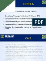 confea.pdf