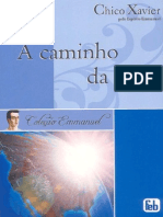 008 A Caminho da Luz - Emmanuel - Chico Xavier - Ano 1939.pdf