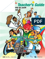 educ3751 youth physical activity guide