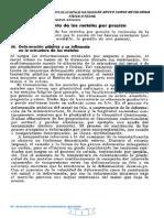 2. Clase 12 Metalurgia Física II