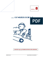 SEPARATA_8 (1) - CONSTRUCCION I