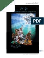 El YO y La Destrucción de Demonios